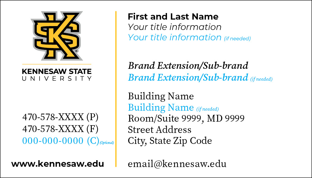 Bizcard_Option2